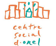 centre social d'orel avignon