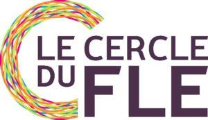 logo Le Cercle du FLE