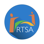 Logo RTSA Avignon