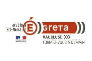 logo greta vaucluse