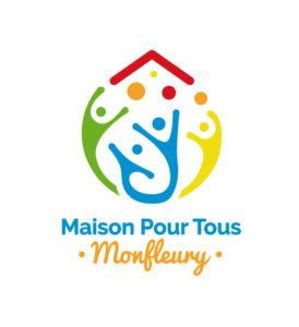 logo MPT Monfleury