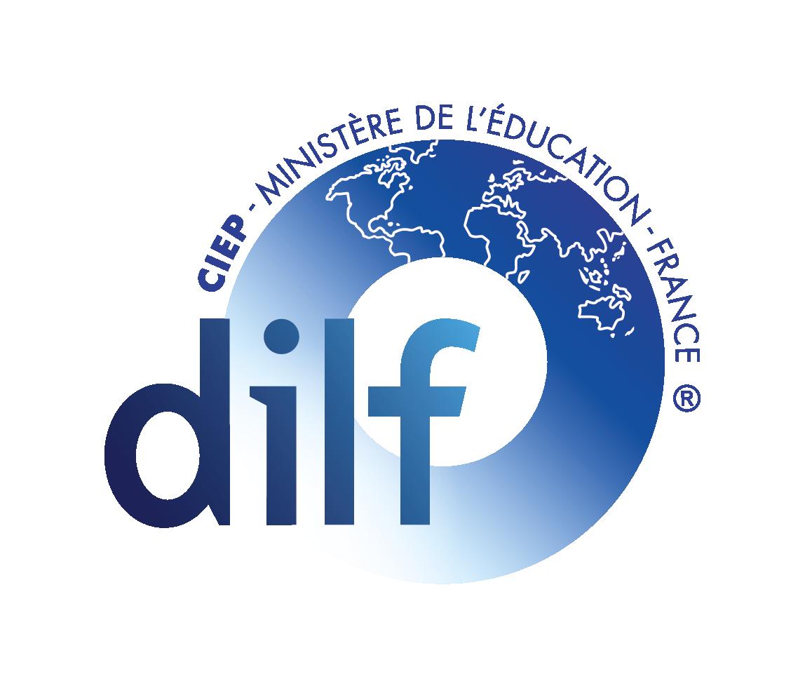 dilf-logo-2018